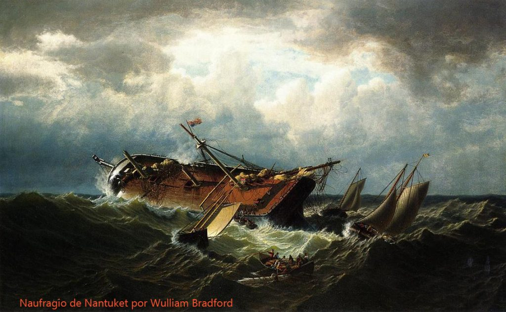 wreck-off-nantucket-after-a-storm-copia