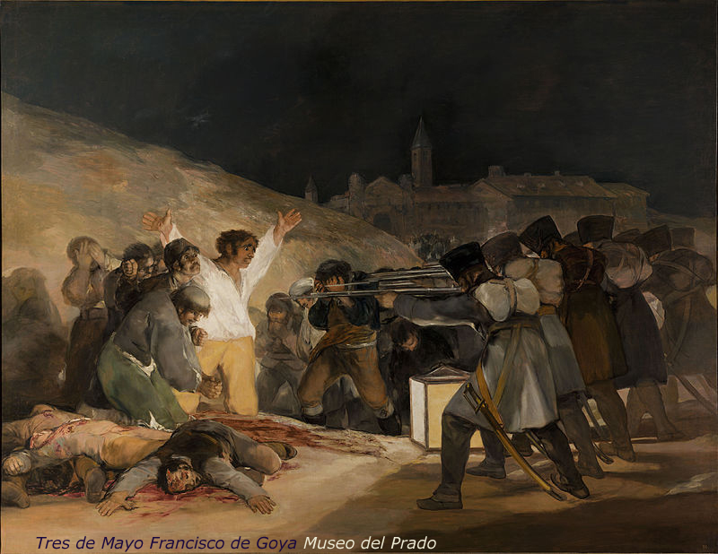 800px-el_tres_de_mayo_by_francisco_de_goya_from_prado_thin_black_margin