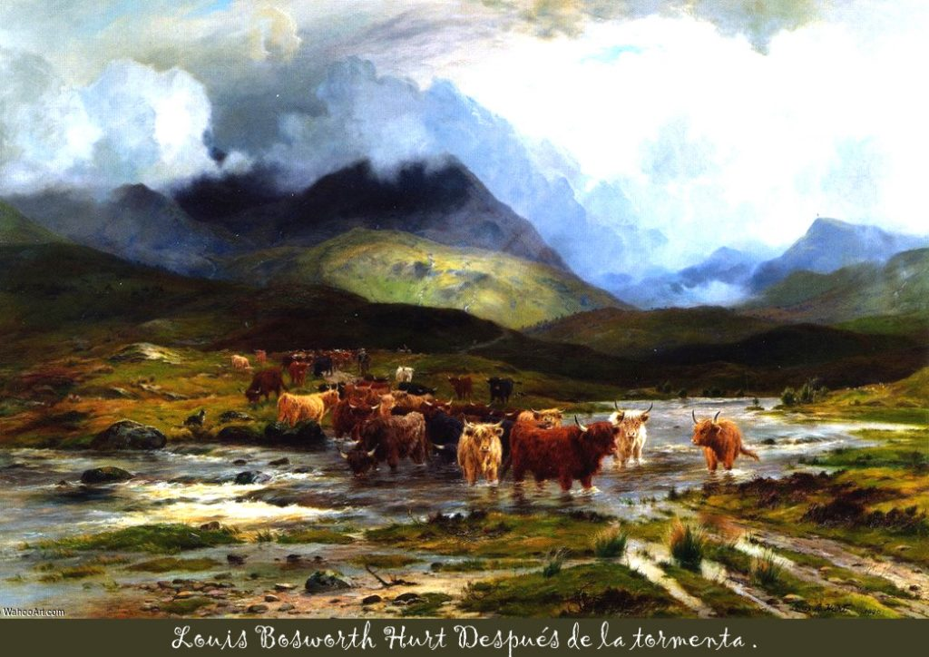 6-louis_bosworth_-hurt-after_the_storm__glen_dochart__perthshire